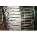 REF. HP ProCurve 2626 (J4900B) 24-Port 100Mbits +2 Gigabit Ethernet Switch